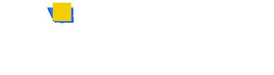 BiZ АНО ДПО «Институт этнокультурного образования — BiZ»