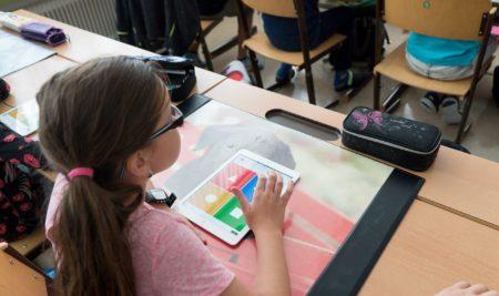 Что такое школа с этнокультурным компонентом