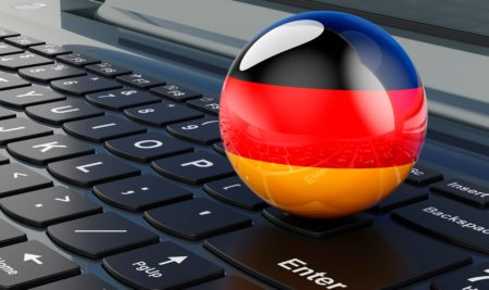 Дистанционный курс немецкого языка (Уровень А2)